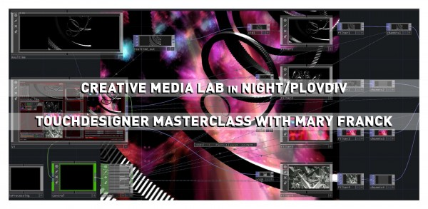 Masterclass_MaryFranck_image