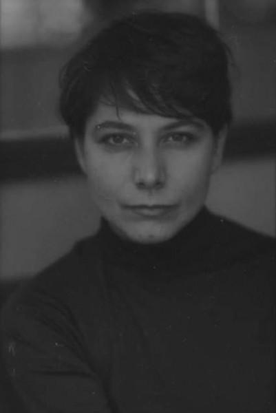Snezhanka Mihaylova jpg