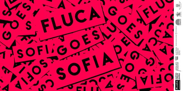 FLUCA_Sofia